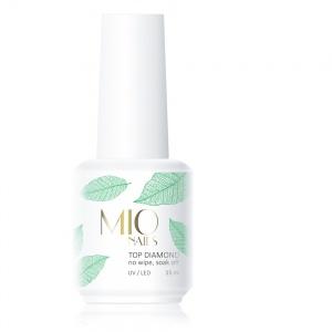 Топы Mio Nails