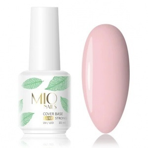База Mio Nails