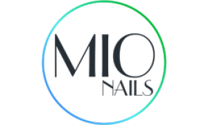 ТМ MIO Nails