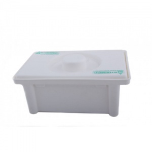 Ванночка для дезинфекции ЕДПО