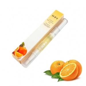 Масло OPI Cuticle Revitalizer Апельсин (карандаш с кисточкой)