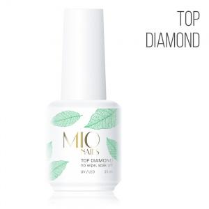 Топ Diamond (без липкого слоя), 15мл