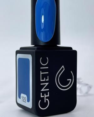 Гель-лак Genetic №122