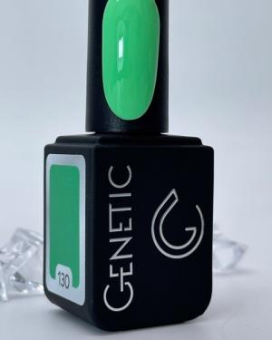 Гель-лак Genetic №130