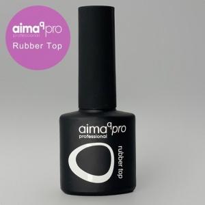 Топ Aimag Pro каучуковый 8мл