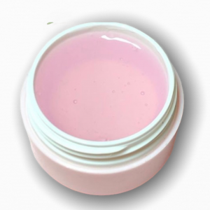 Base One Pink 50 г