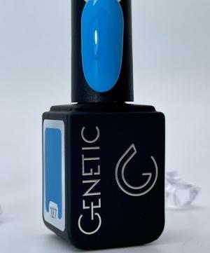 Гель-лак Genetic №127