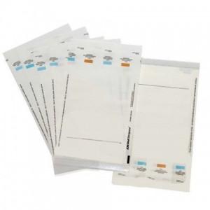 Пакет для стерилизации DGM Steriguard с индикатором